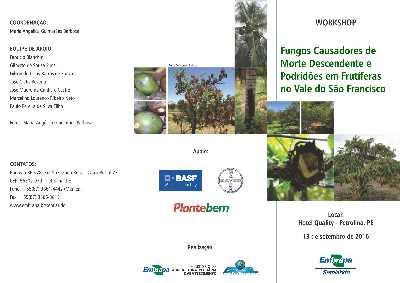 workshop-fungos-embrapa