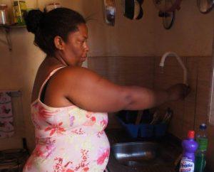 agua-torneira-sabia-1-juazeiro