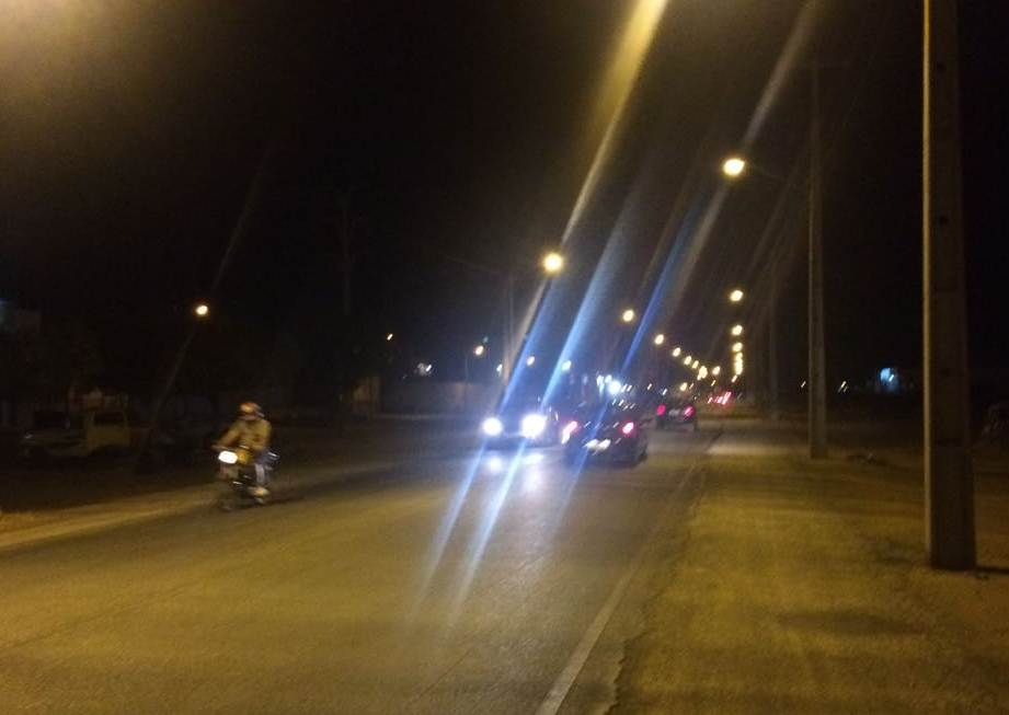 avenida-perimetral-transnordestina-iluminada