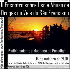 encontro-sobre-uso-e-abuso-de-drogas-do-vale-do-sao-francisco