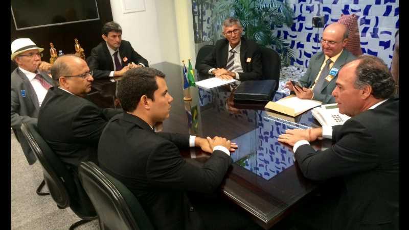 fbc-e-prefeitos-eleitos