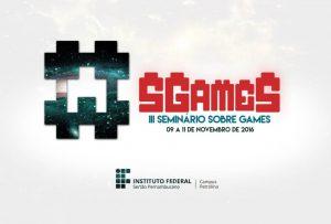 seminario-sobre-games-no-vale-do-sao-francisco