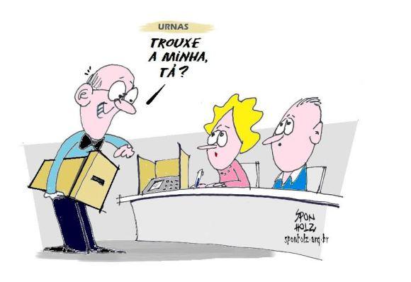 urnas-eleitorais
