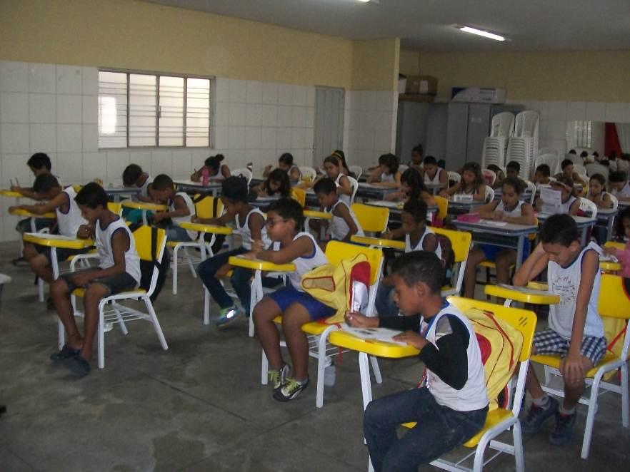 alunos-juazeiro-bahia