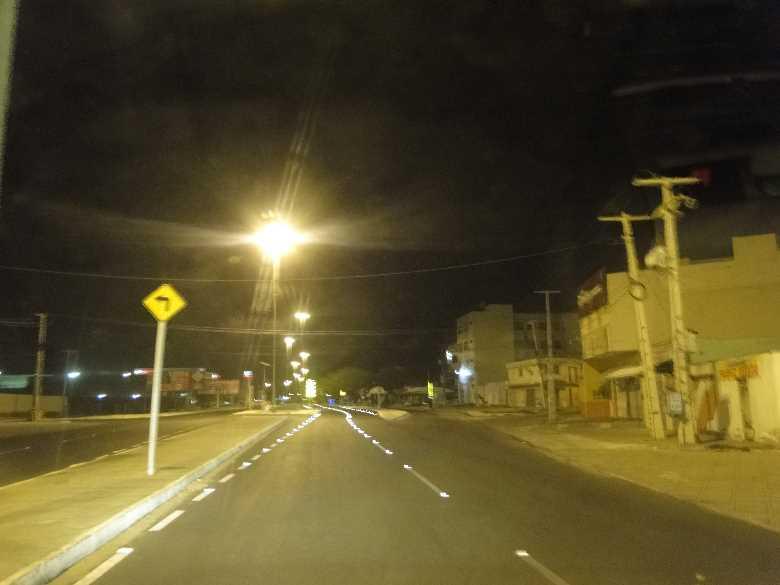 avenida-monsenhor-angelo-sinalizacao