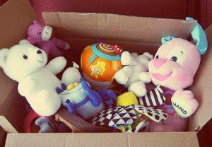 brinquedos-doacoes