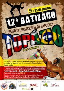 capoeira-topazio