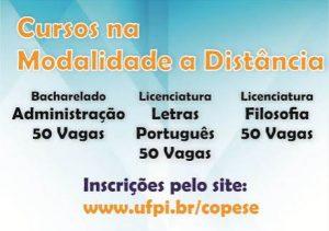 curso-ufpi-polo-uab-juazeiro