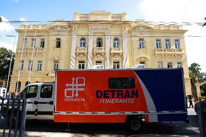 detran-itinerante
