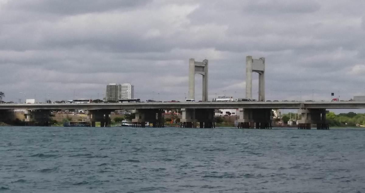 engarrafamento-ponte3