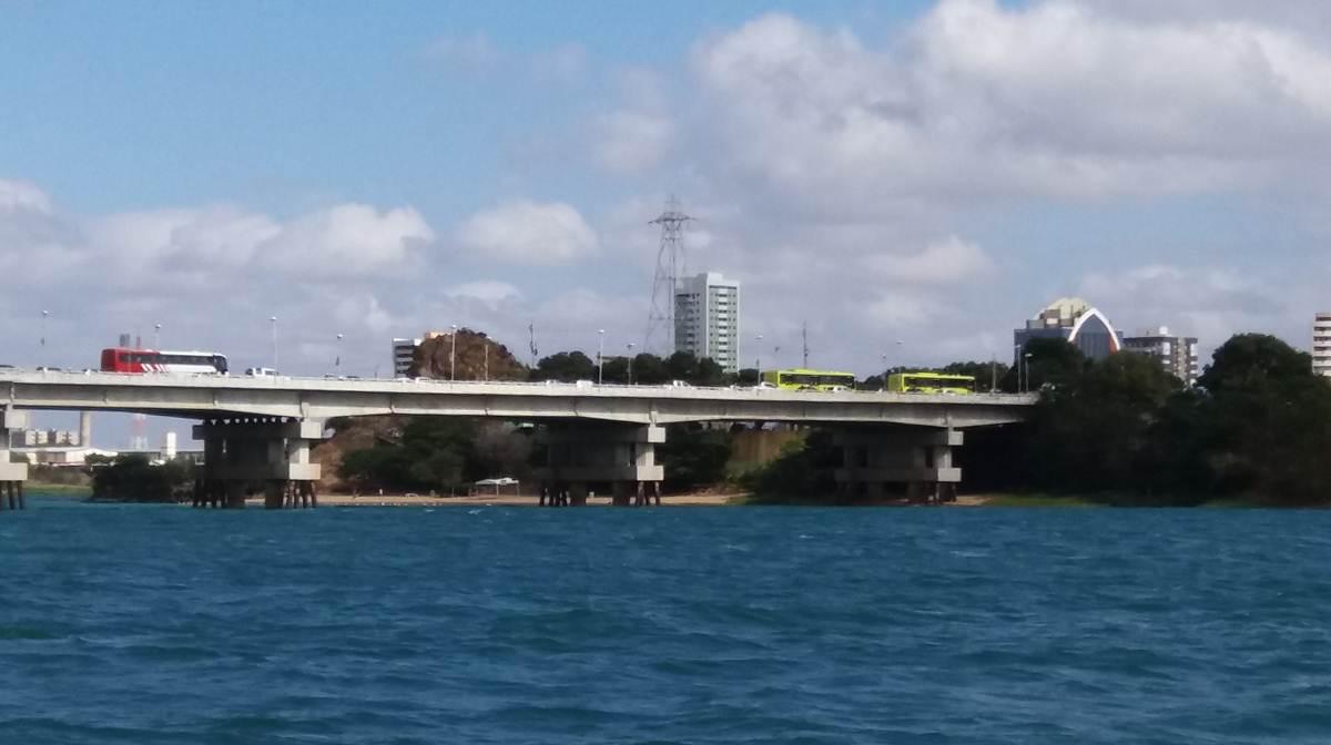 engarrafemtno-ponte2