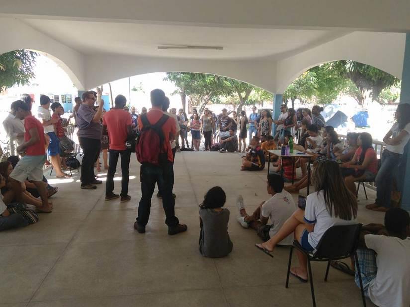 estudantes-acampam-uneb2