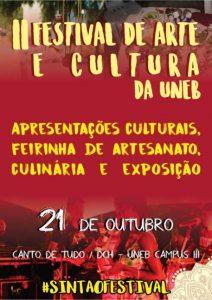 festival-uneb