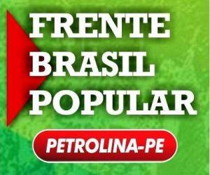 frente-brasil-popular-petrolina