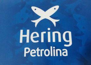 hering-petrolina