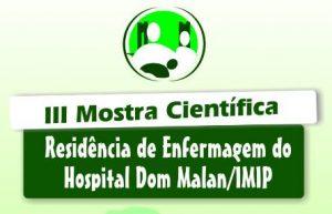 mostra-cientifica-hdm