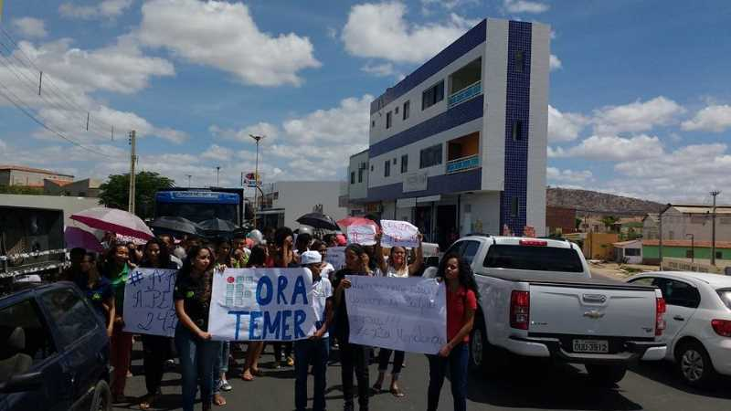 protesto-estudantes-santa-maria