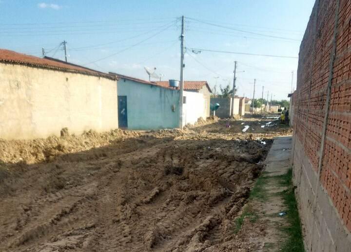rua-da-lama-vila-galvao-casa-nova