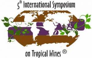 simposio-vinhos-tropicais