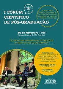 ftc-forum-pos-graduacao