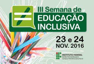 semana-de-educacao-inclusiva