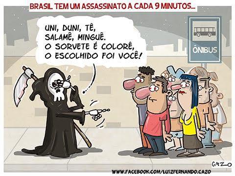 violencia-no-brasil