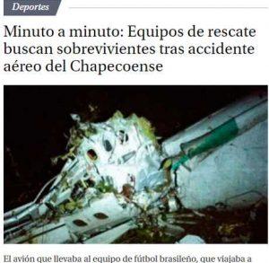 acidente-chapecoense