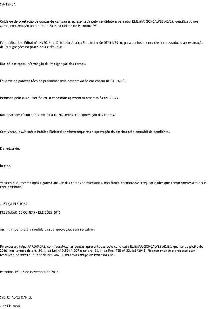 documento-elismar-goncalves