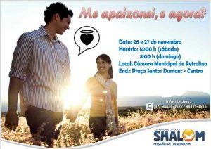 encontro-comunidade-shalom-petrolina