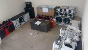 equipamentos-sonoros-apreendidos-semaop