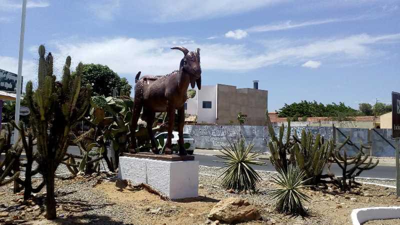 estatua-bododromo