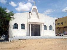 igreja-mariaauxiliadora