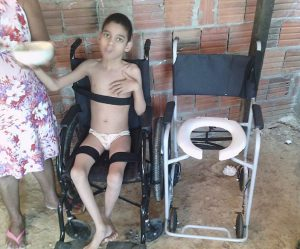 joel-alves-cadeiras-de-rodas