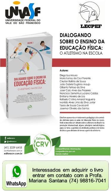 livro-educacao-fisica-univasf