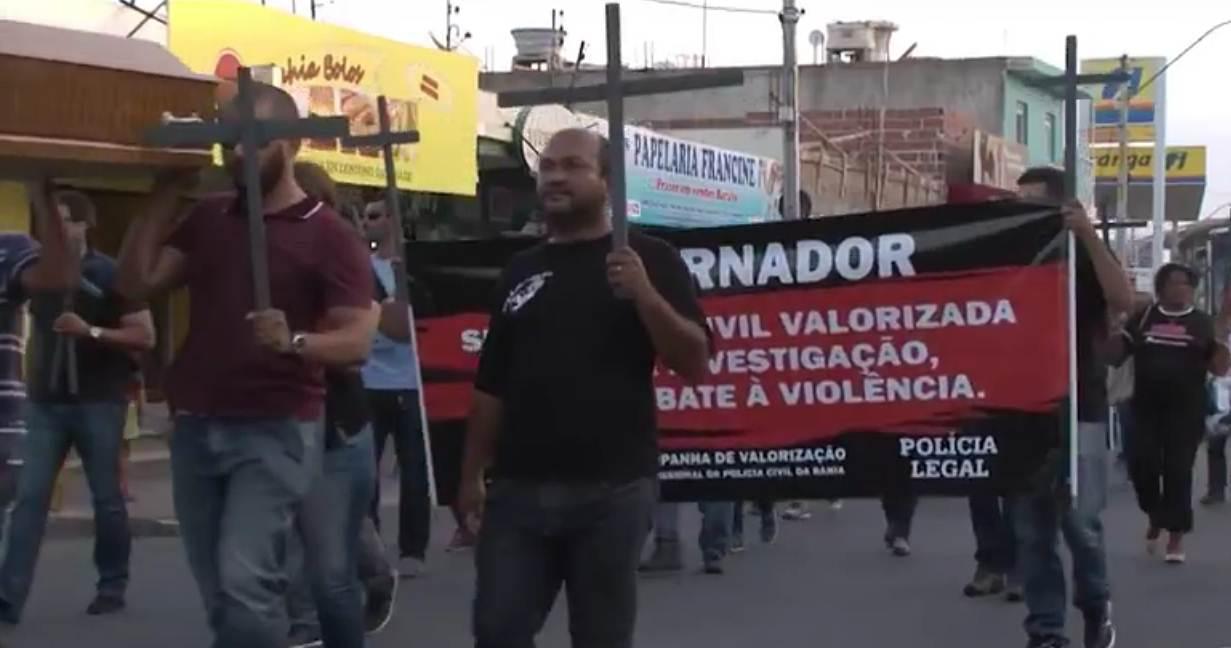 manifestacao-policia-civil-juazeiro
