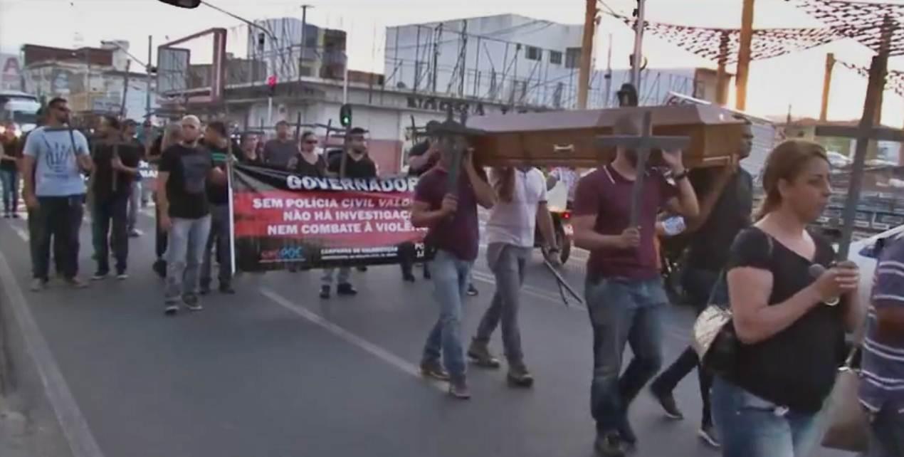 manifestacao-policia-civil-juazeiro2