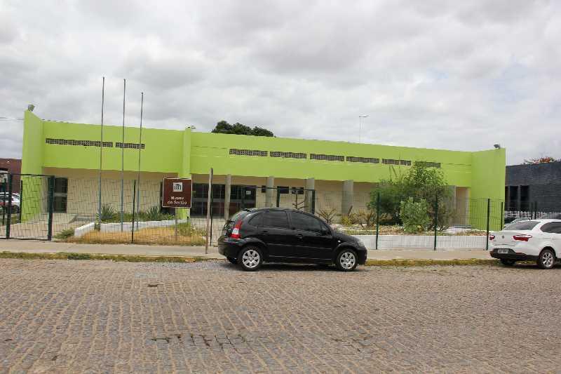 museu-do-sertao-verde