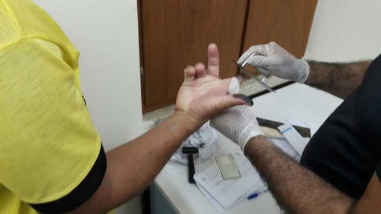 parceria-reeducandos-pe-documentos