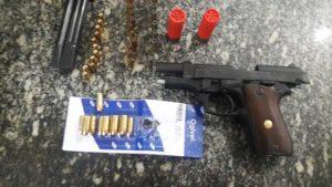pistola-765-apreendida