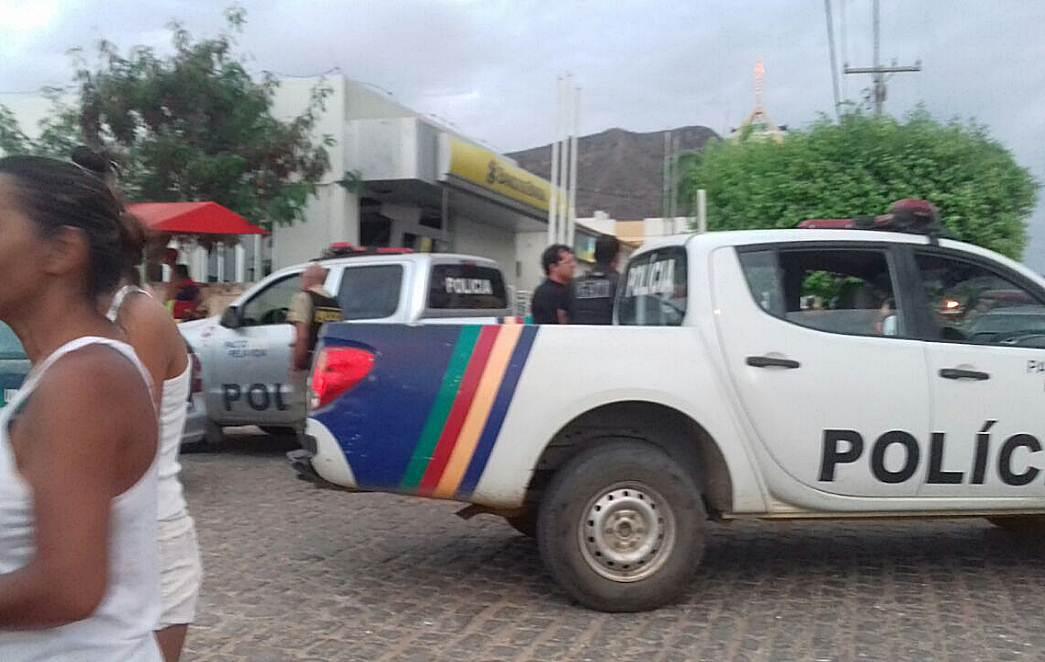 policia-oroco