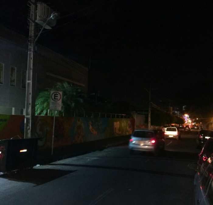 postes-sem-iluminacao-rua-dr-pacifico-da-luz