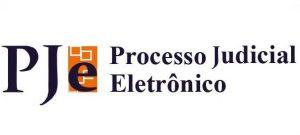 processo-judicial-eletronico