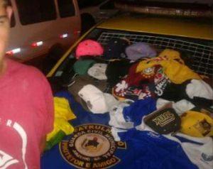 roupas-roubadas