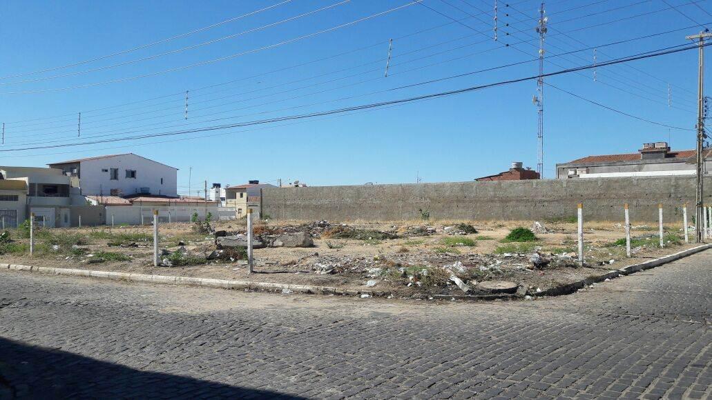 rua-da-gloria-gercino-coelho