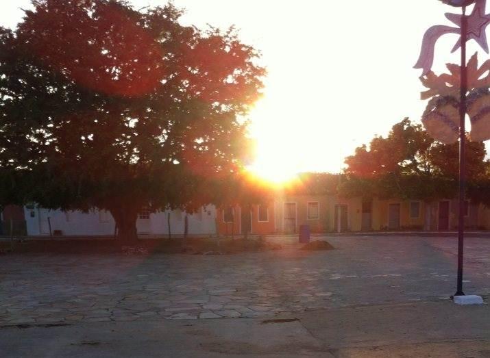 sitio-historico-caboclo