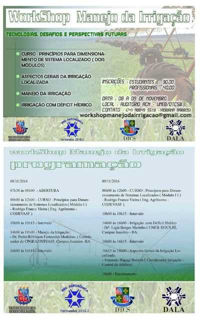 workshop-manejo-irrigacao