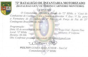 convite-formacao-de-turma-haiti