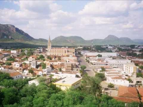 Serra Talhada terá primeira TV digital pública municipal do País ...