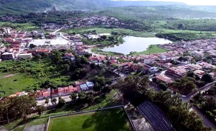 Campo Formoso Bahia fonte: www.carlosbritto.com