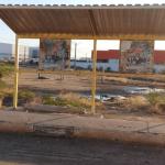 ponto de ônibus juazeiro (1)